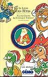 Le livre des fêtes par Cretin