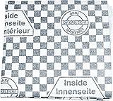 Neff Z5200X0 Dunstabzugshaubenzubehör/Fettfiltermatte