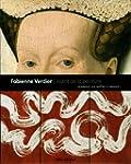 L'esprit de la peinture : Hommage aux...