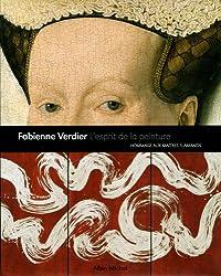 L'esprit de la peinture : Hommage aux maitres flamands