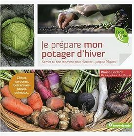 Blaise Leclerc (Auteur), Jean-Jacques Raynal (Photographies)(9)Acheter neuf : EUR 14,0011 neuf & d'occasionà partir deEUR 12,60
