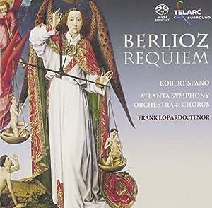 Requiem, Opus 5