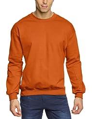 anvil Herren Sweatshirt / 71000