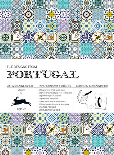 tile-designs-from-portugal-volume-56