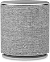 Bang & Olufsen 1200304 Beoplay M5 Multiroom luidspreker (AirPlay, Chromecast, Spotify Connect), Grijs