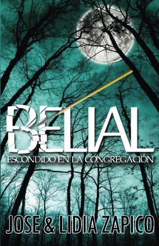 Belial: Escondido en la Congregación