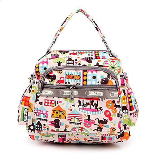 borsa di tela marea Estate/Ms. Messenger pacchetto/piccolo pacchetto piazza casuale coreana/spalla di modo pacchetto diagonale-C C