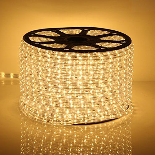 GreenSun LED...