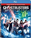 #3: Ghostbuster