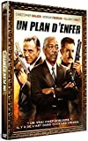 Un plan d'enfer [FR Import]