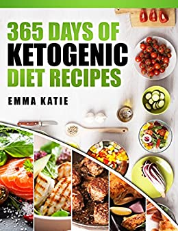 Ketogenic diet 365 days of ketogenic diet recipes ketogenic ketogenic diet 365 days of ketogenic diet recipes ketogenic ketogenic cookbook keto forumfinder Image collections