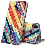 GeeMai Wiko View Max Hülle, Premium Flip Case Tasche Cover Hüllen mit Magnetverschluss [Standfunktion] Schutzhülle Handyhülle für Wiko View Max Smartphone, CH28
