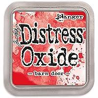 Tim Holtz Distress Oxides - Barn Door - Release 4