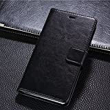 Xiaomi Mi 4C Hülle,CHENXI Pu Leder Wallet Case Flip Cover