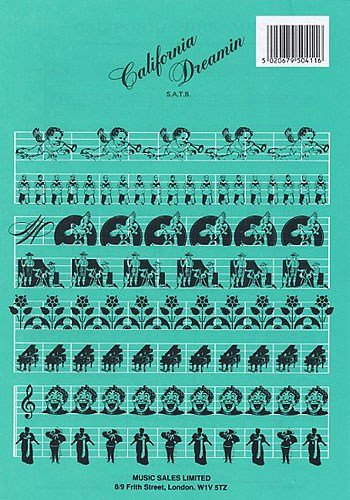 the-mamas-and-papas-california-dreamin-satb-choral-sheet-music