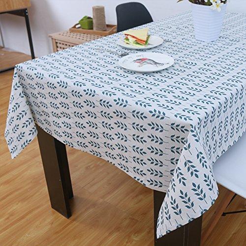 Baumwolle Outdoor-tisch (TRE Outdoor Holz Rinde wie gestreifte Baumwolle/Teetisch / Tischtuch Tisch Mahlzeit/ Leinen Tischdecke rechteckigen Hintergrund Foto Fotografie-D 140x210cm(55x83inch))