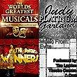 Le canzoni dei musical