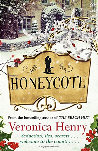 Honeycote