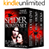 The Spider Trilogy