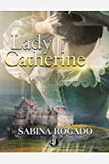 LADY CATHERINE Versión Kindle