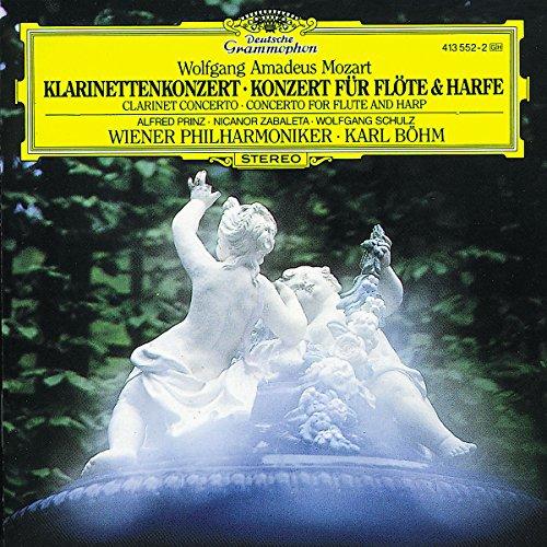 mozart-clarinet-concerto-k622-flute-harp-concerto-k299