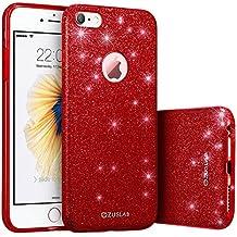 coque d iphone 6 plus