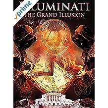 Illuminati: The Grand Illusion [OV]