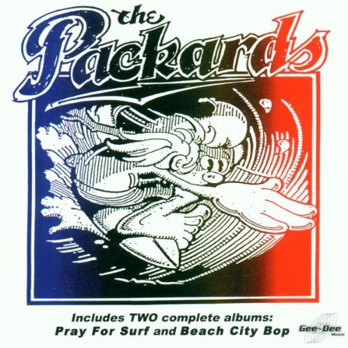 pray-for-surf-beach-city-bop-by-packards