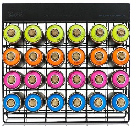 montana-studio-24x-scaffale-per-spray