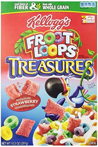 kelloggs-froot-loops-treasures-105oz-298g