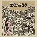 Songtexte von Blundetto - Warm My Soul