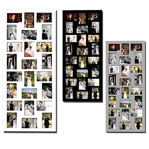 1x-bilderrahmen-fotogalerie-foto-collage-galerie-holz-fur-24-bilder-weiss-9306