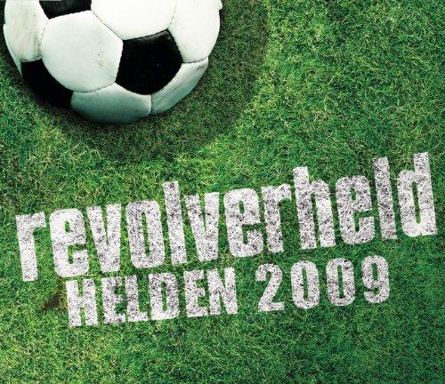 Helden 2009
