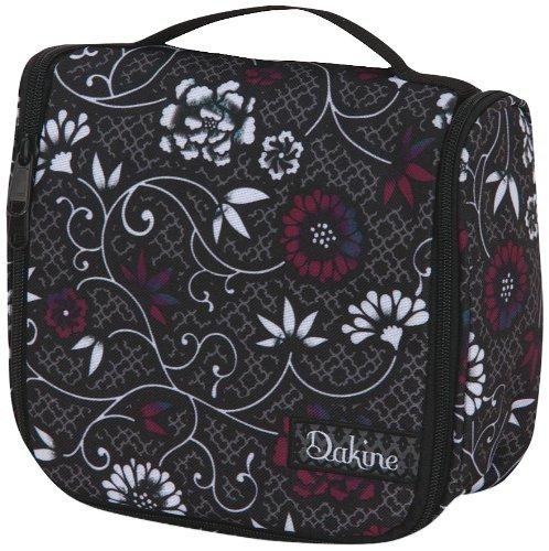 dakine-toiletry-bag-kulturbeutel-alina-8260041