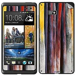 GsmKart HD600 Mobile Skin for HTC Desire 600 (Desire 600-959)