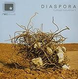 Diaspora Cottage Industries 5