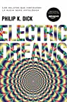 Electric Dreams par Dick
