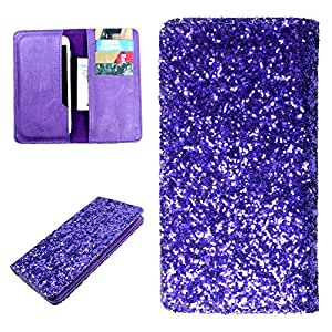 DooDa PU Leather Case Cover For Micromax A68 Smarty