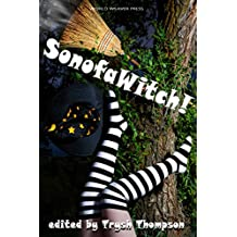 SonofaWitch! (English Edition)