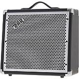 Zar F962212 - Amplificador combo guitarra eléctrica E-20DFX E-20DFX