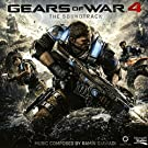 Gears Of War 4 - The Original Soundtrack