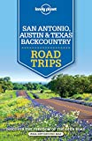 San Antonio and Hill Country Road trips