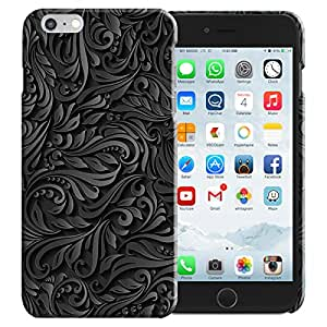 Theskinmantra Architechture Apple Iphone 6 Plus panel/back cover