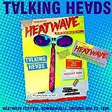 Heatwave Festival, Bowmanville, Ontario 23 Aug '80 - Remastered (Remastered) [Live]