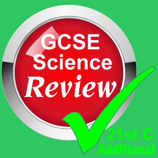 21st-century-additional-gcse-science-review