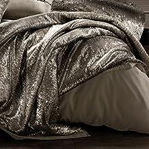 suchergebnis auf amazon.de für: kylie minogue bettwäsche - Luxus Bettwasche Kylie Minogue