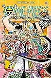 One Piece 93 (93)