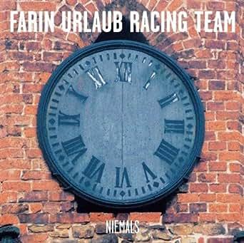 Worte Fehlen von Farin Urlaub Racing Team bei Amazon Music