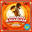 Dimanche a Bamako - Double Vinyle Orange + CD