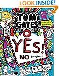 Tom Gates: Yes! No (Maybe...) (Tom Ga...